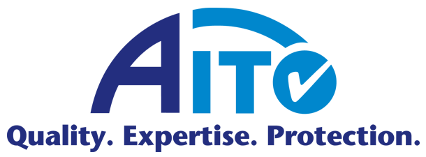 AITO: The Association of Independent Tour Operators